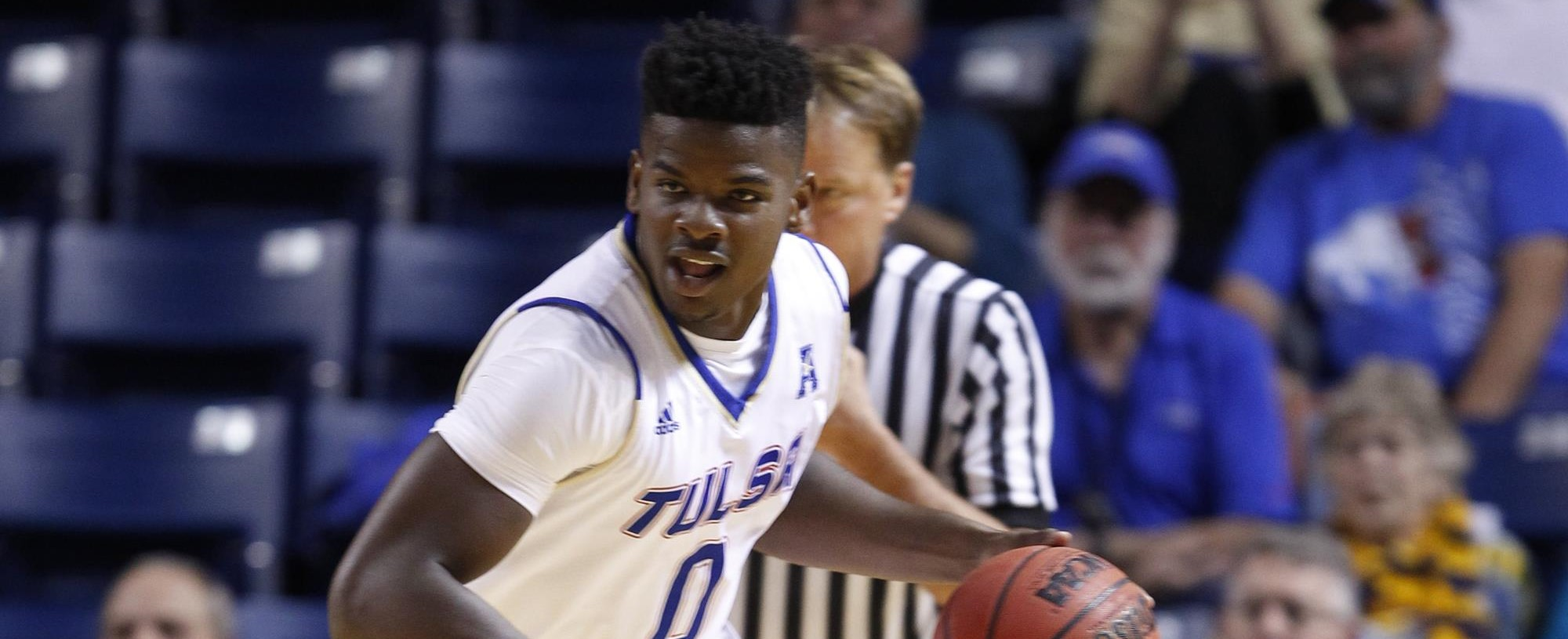 Tulsa-Oklahoma State Preview  Hurricane Hosts Cowboys Saturday Afternoon 5f4aa5134