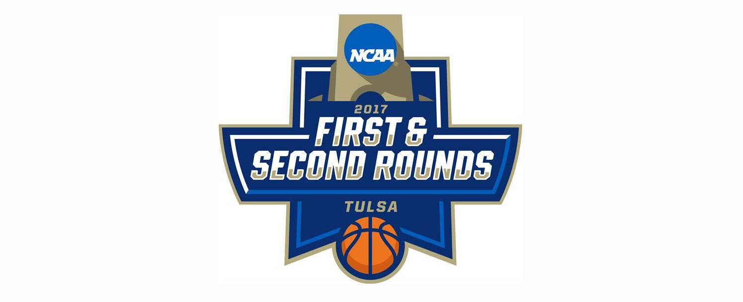 2017 NCAAR Division I Mens Basketball Championship First Second Rounds Ticket Information