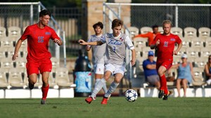 02.01.19. Three Professional Teams Highlight 2019 Spring Slate. men s soccer  sports report 841c43acd